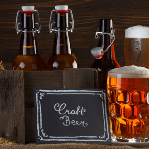 Should you print craft beer labels on your own cut for How to craft your own beer