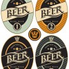 Awesome Tips For Custom Beer Label Design  Cut Sheet Labels