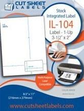 IL-104