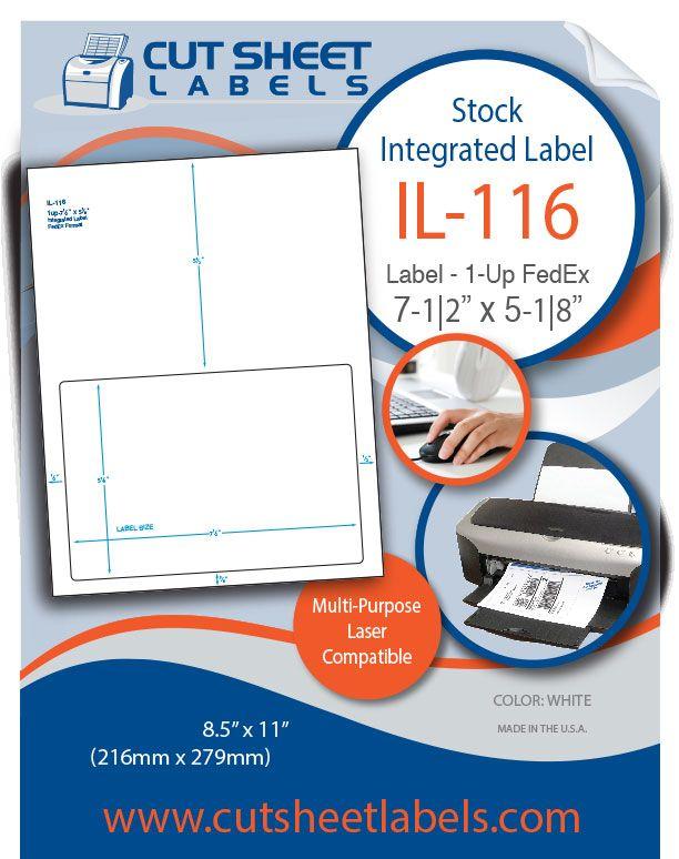 IL-116